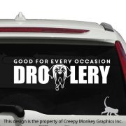 droolery-mastiff-pearls-wh