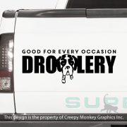 droolery-saintb-pearls-bl
