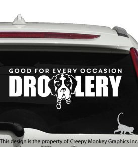 droolery-saintb-pearls-wh