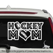 hockeymom01