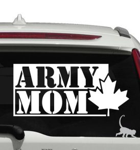 armymom01