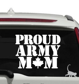armymom02