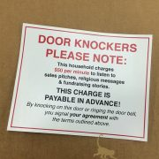doorknockers01p