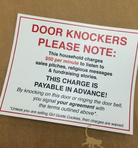 doorknockers02p