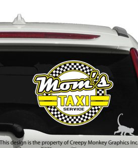 Moms_Taxi_decal