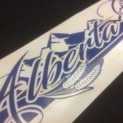 AB-Wild-D-Blu