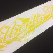AB-Wild-Yellow
