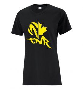 TNR T-shirt