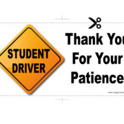 Student_Driver