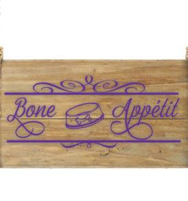 bone_appetite