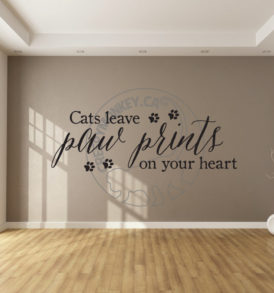 cats_paw_prints
