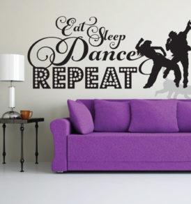 eat_sleep_dance