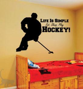 hockey_decal