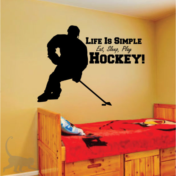 hockey_decal