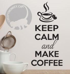 keep_calm_coffee