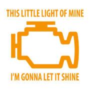 engine_light_decal