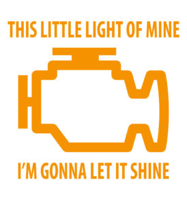 engine_light_decal