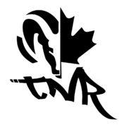 TNR_Onsie_black
