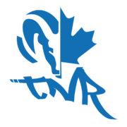 TNR_Onsie_blue