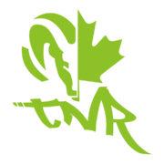 TNR_Onsie_lime_green