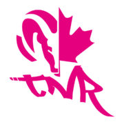 TNR_Onsie_Pink