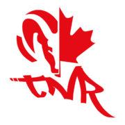 TNR_Onsie_red
