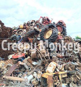 Scrap_metal