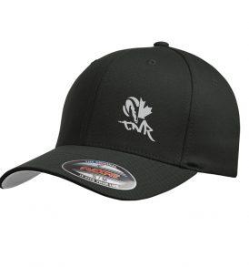 TNR Hat