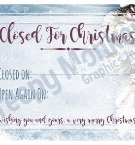 Christmas_sign