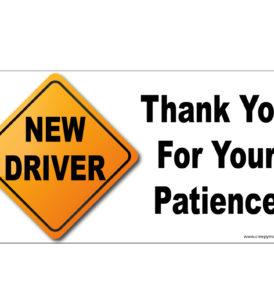 new_driver