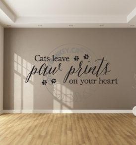 cats_paw_prints
