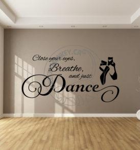 Dance01-vector