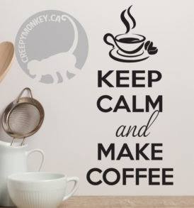 keep_calm_coffee
